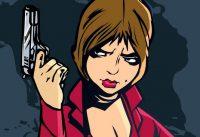 Опубликованы системные требования GTA: The Trilogy — Definitive Edition